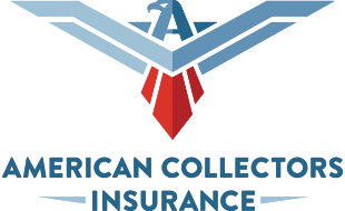 American Collector's Insurance
